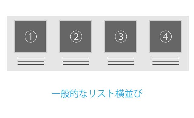 01-box-sizing