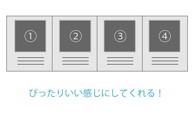 03-box-sizing