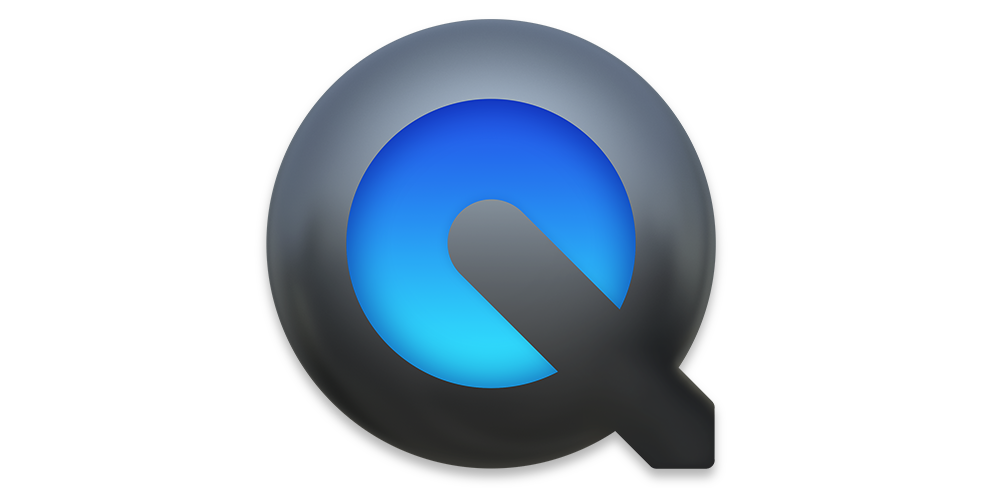 quicktime-yosemite-icon