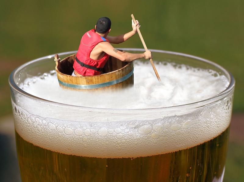 beer-1607001_1280