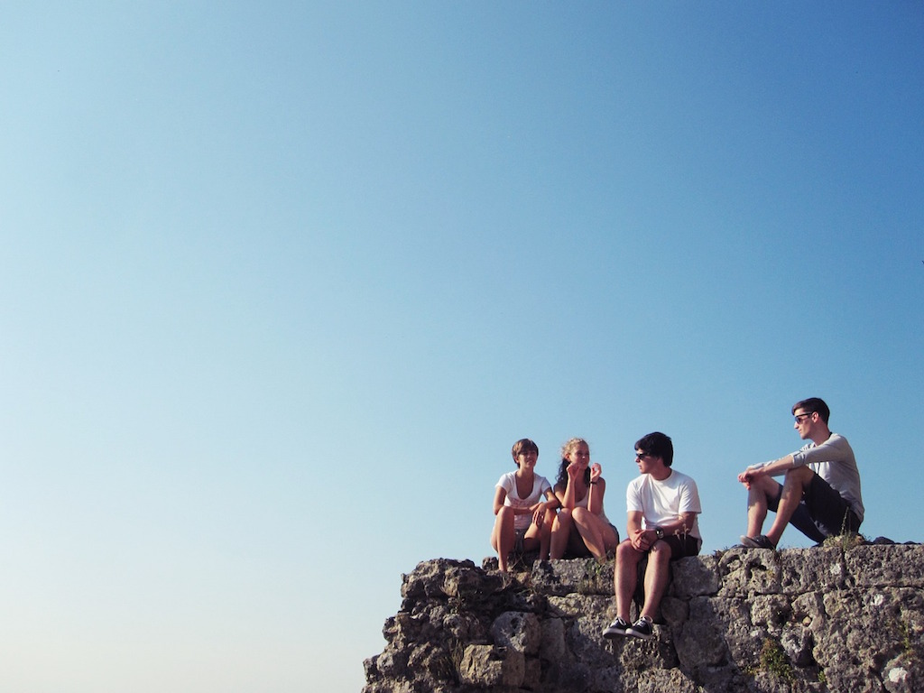 young-people-737150_1280