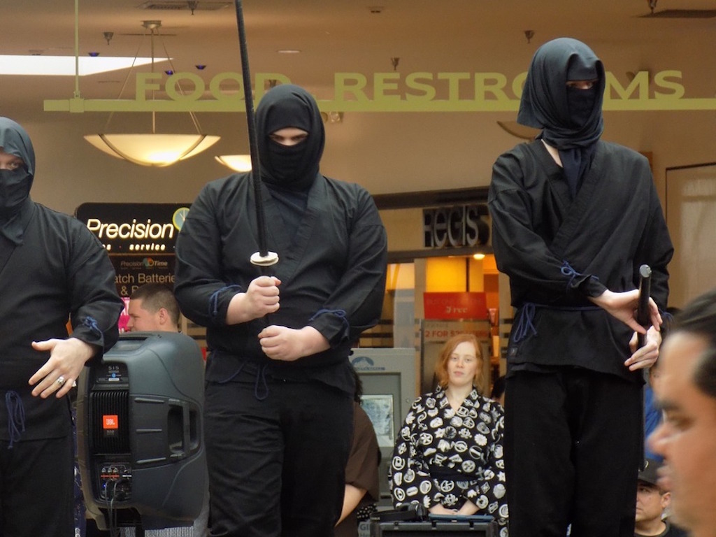 ninjas-637755_960_720
